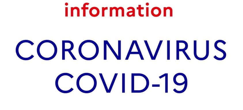 coronavirus-edugouv-jpg-52020.c41be3ab